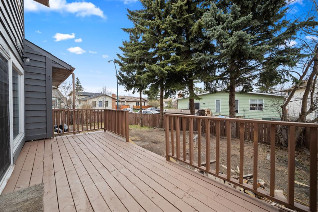 Listing A1107725 - Large Photo # 37