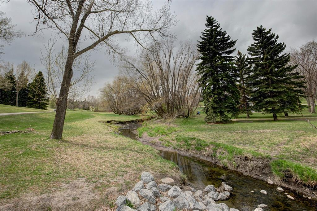 Listing A1107824 - Large Photo # 48
