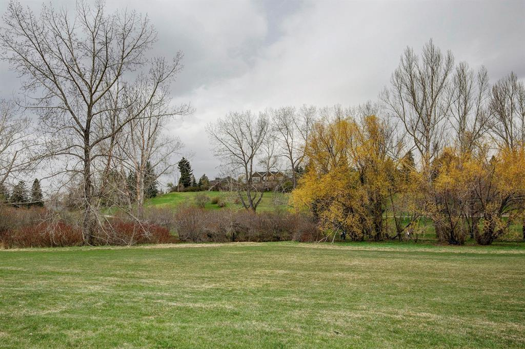 Listing A1107824 - Large Photo # 47