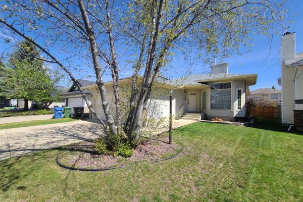 181 Shawbrooke Close SW, Calgary