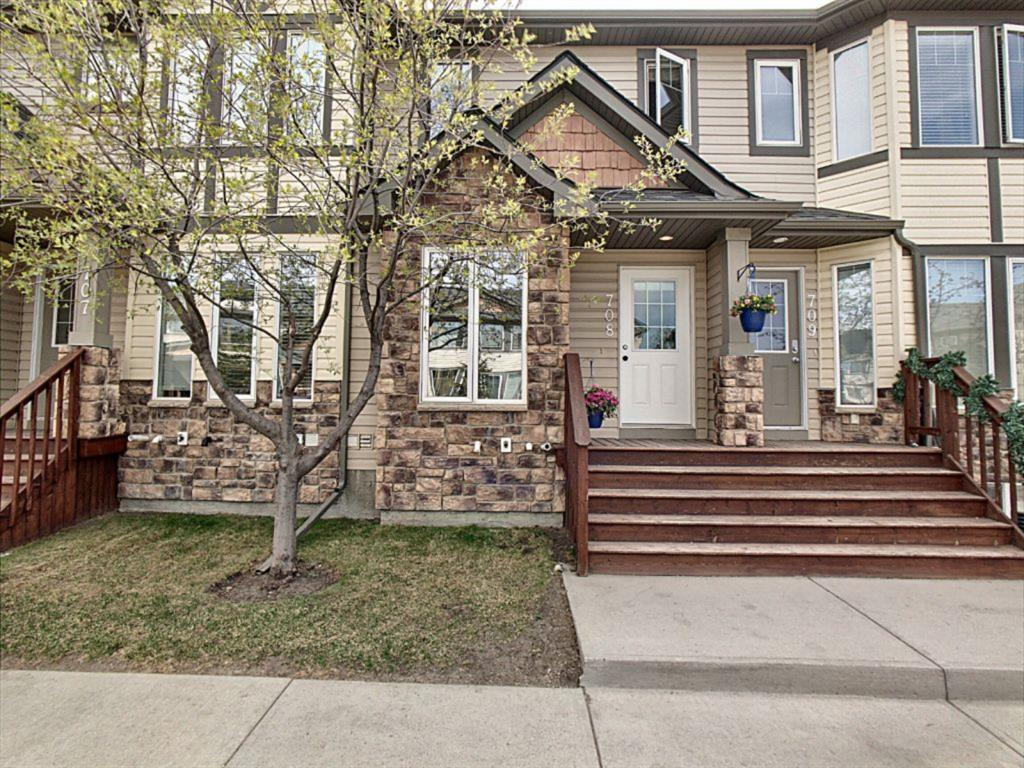 Listing A1108472 - Large Photo # 1