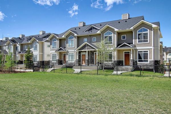 47 Skyview Ranch Gardens NE, Calgary