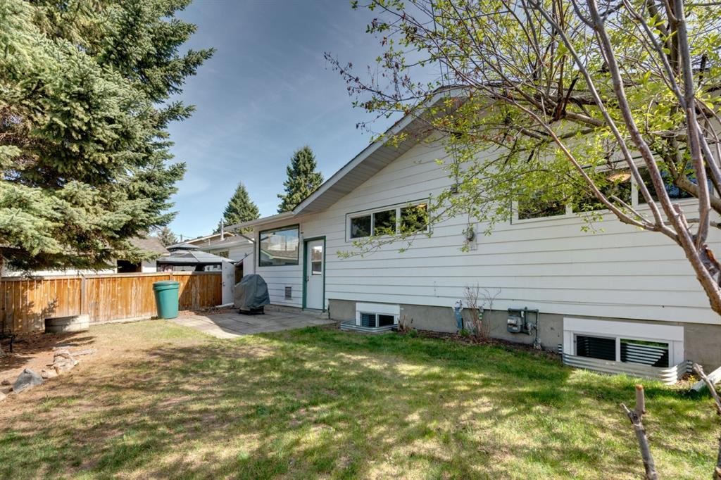 Listing A1109082 - Large Photo # 38