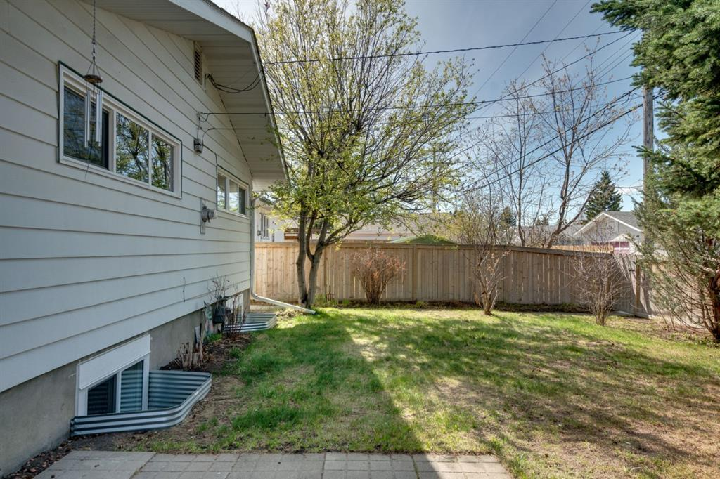 Listing A1109082 - Large Photo # 39