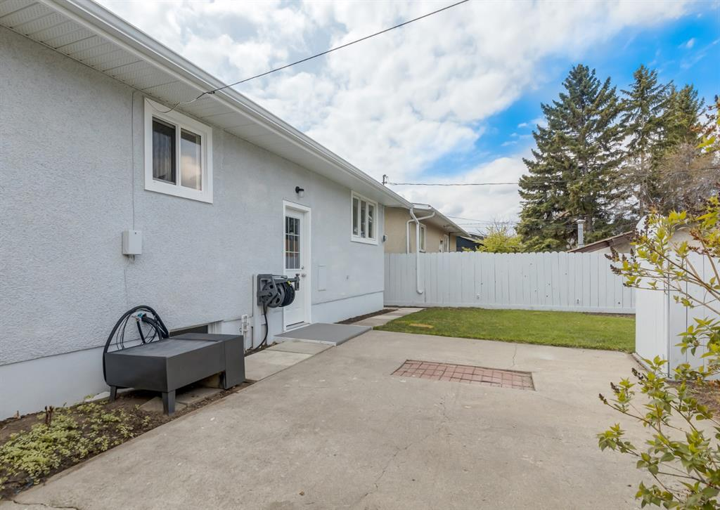 Listing A1109090 - Large Photo # 29