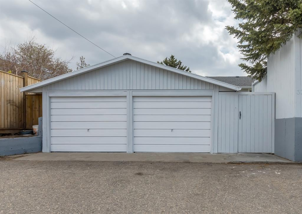 Listing A1109090 - Large Photo # 31