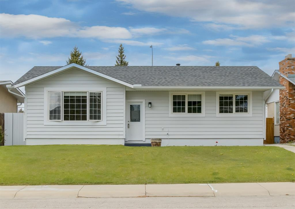 Listing A1109090 - Large Photo # 1