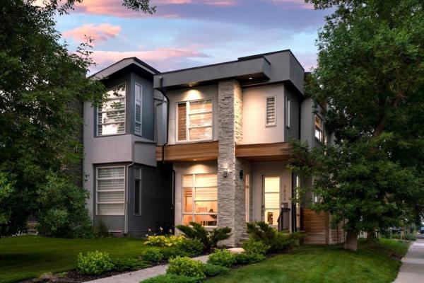 3824 15A Street SW, Calgary