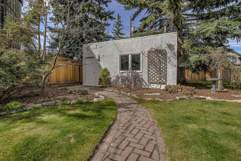 Listing A1109323 - Large Photo # 39