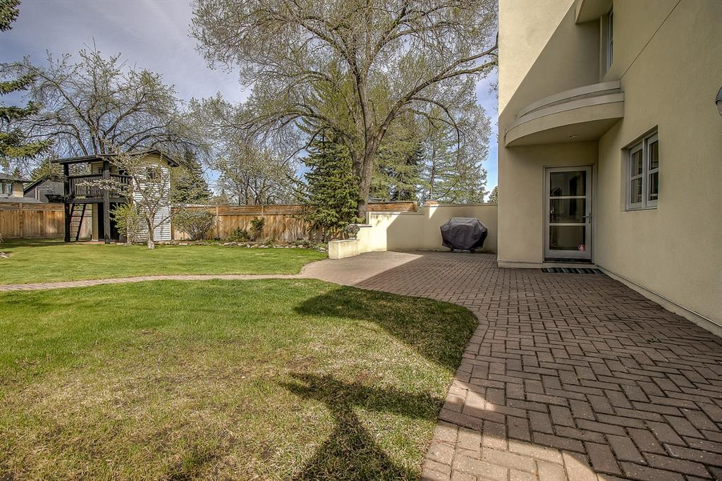 Listing A1109323 - Large Photo # 37