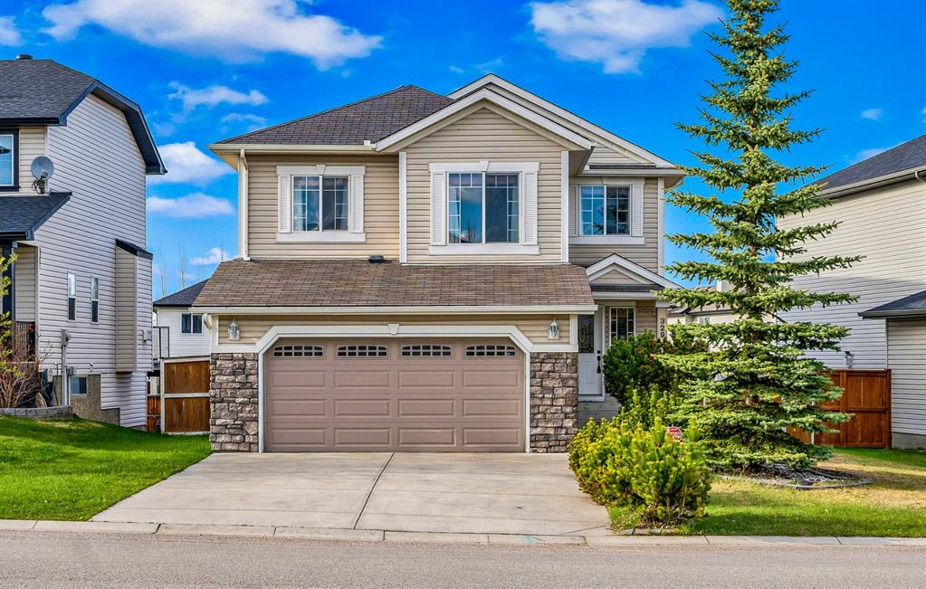 Listing A1109360 - Large Photo # 2