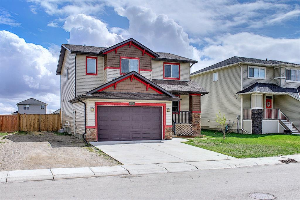 Listing A1109513 - Large Photo # 48