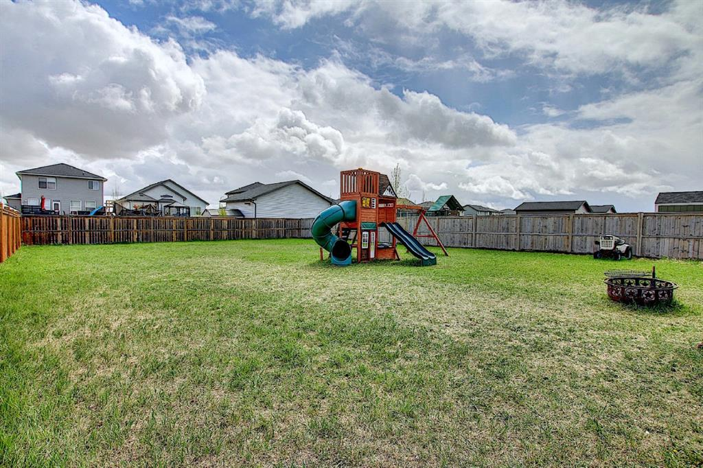 Listing A1109513 - Large Photo # 43