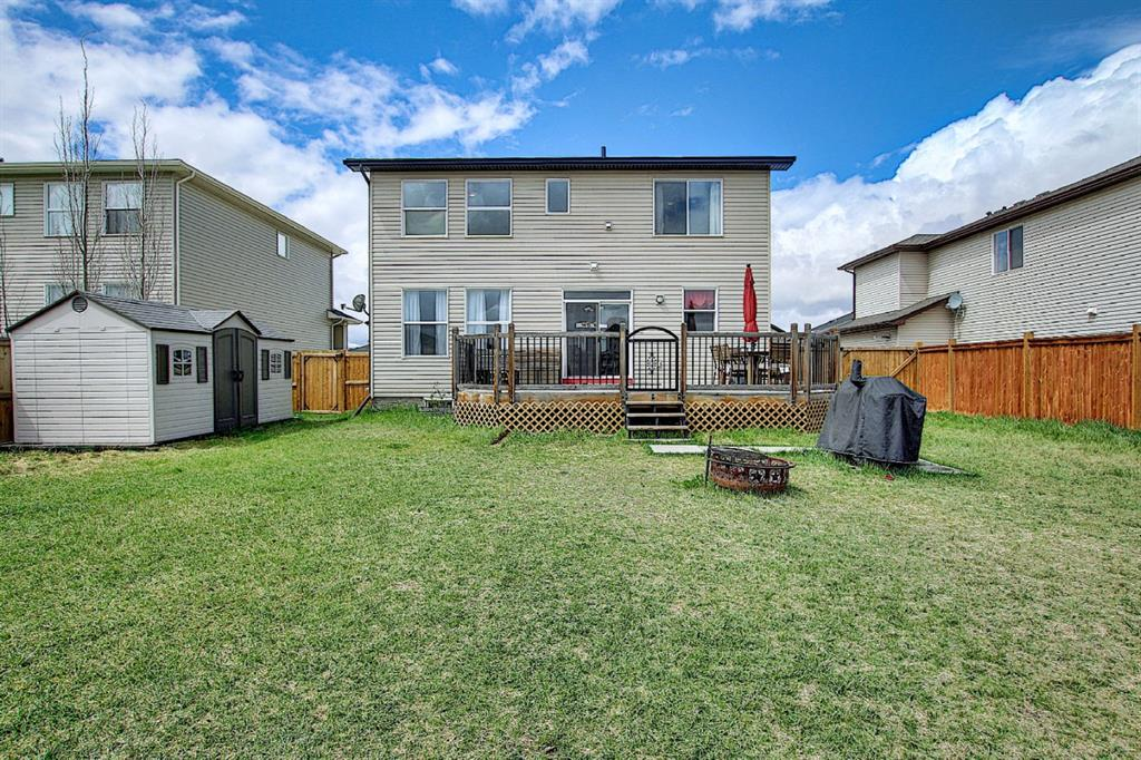 Listing A1109513 - Large Photo # 45