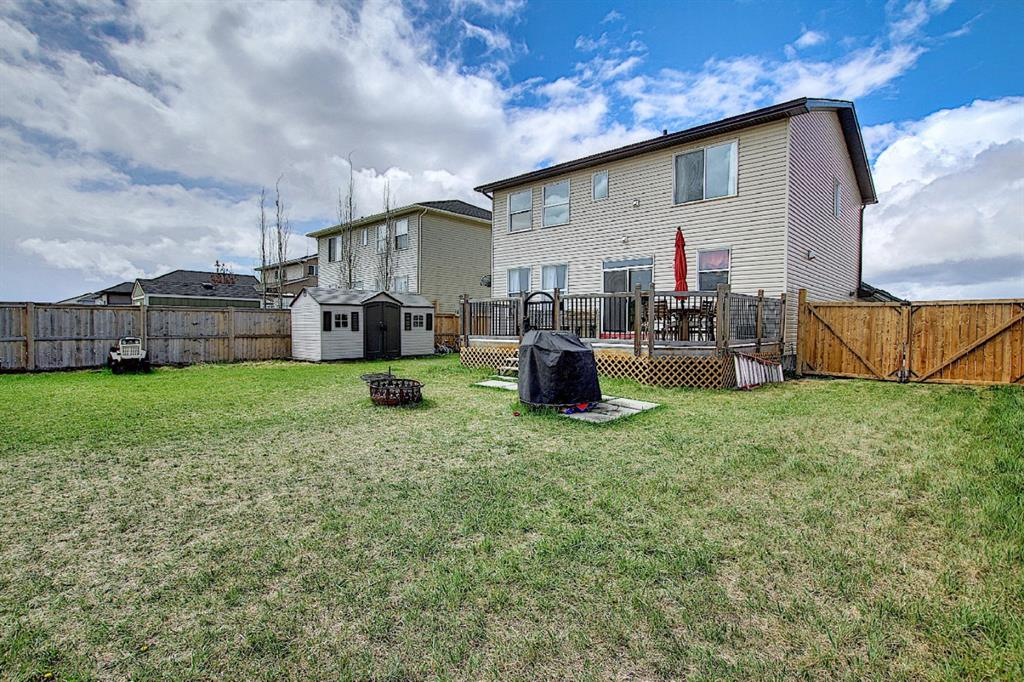 Listing A1109513 - Large Photo # 44