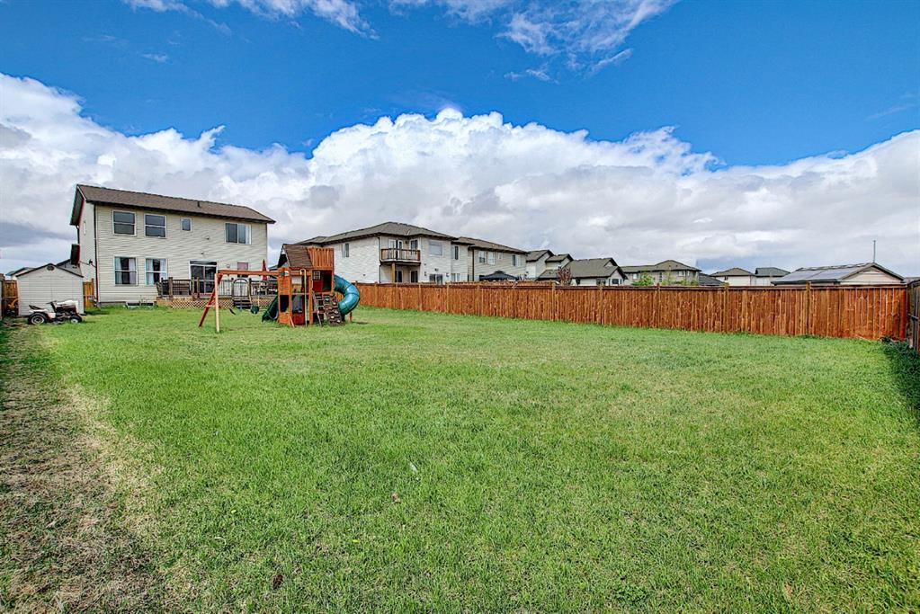 Listing A1109513 - Large Photo # 46