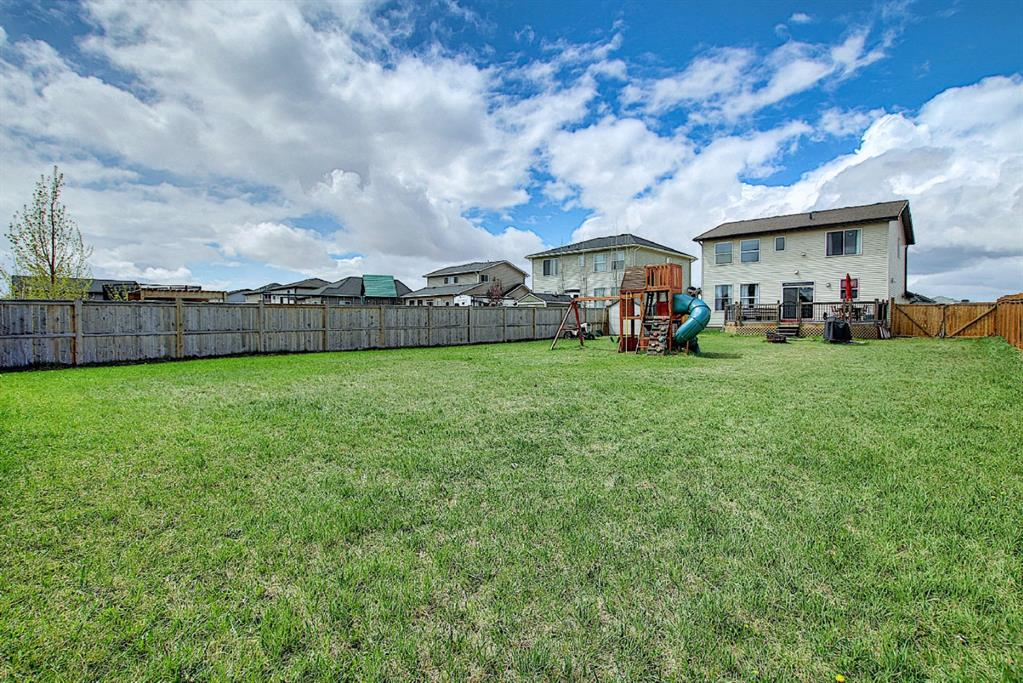 Listing A1109513 - Large Photo # 47