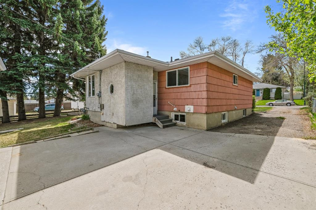 Listing A1109917 - Large Photo # 42