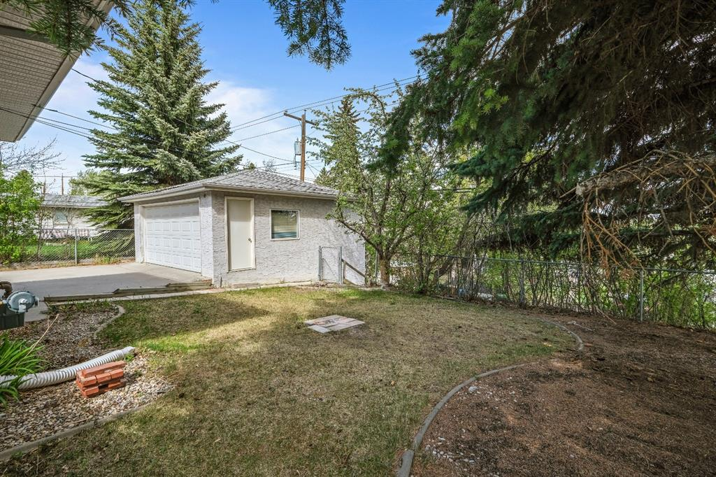 Listing A1109917 - Large Photo # 45