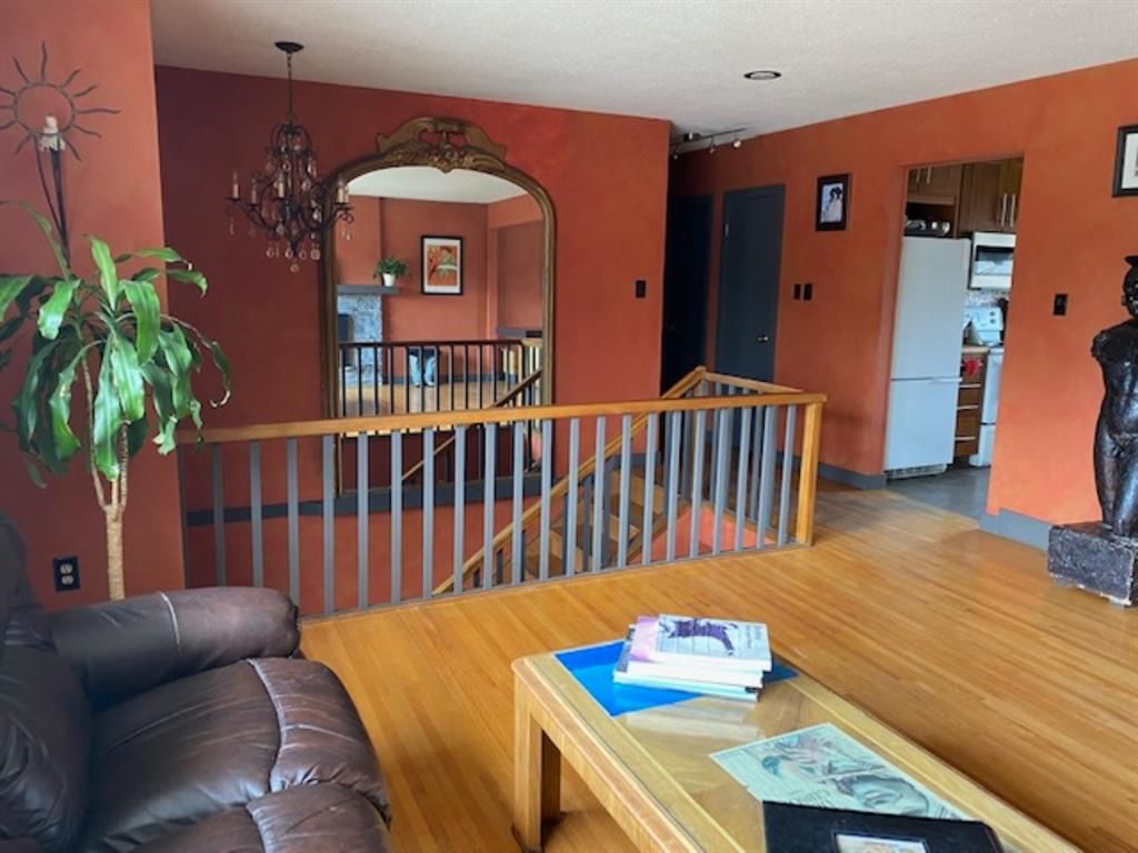 Listing A1110143 - Large Photo # 12