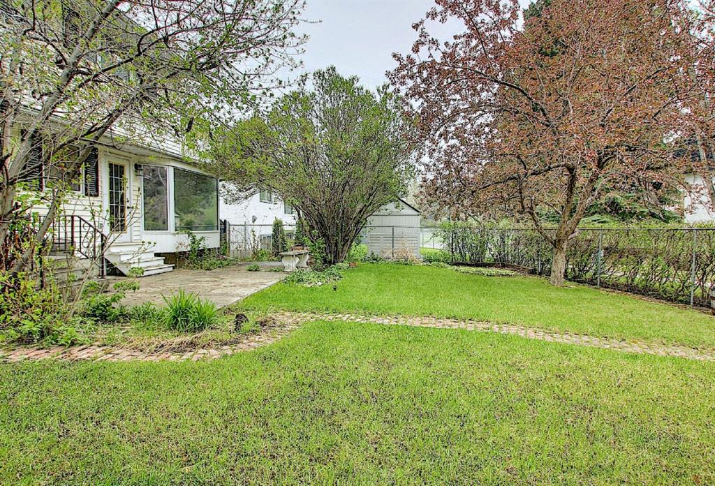 Listing A1110248 - Large Photo # 47