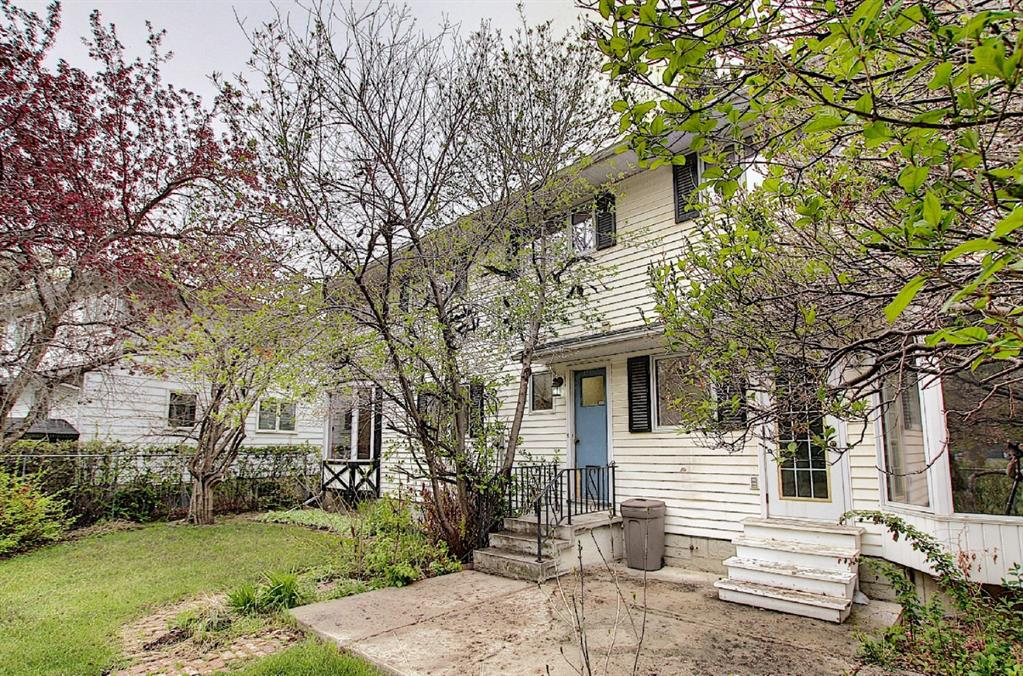 Listing A1110248 - Large Photo # 49
