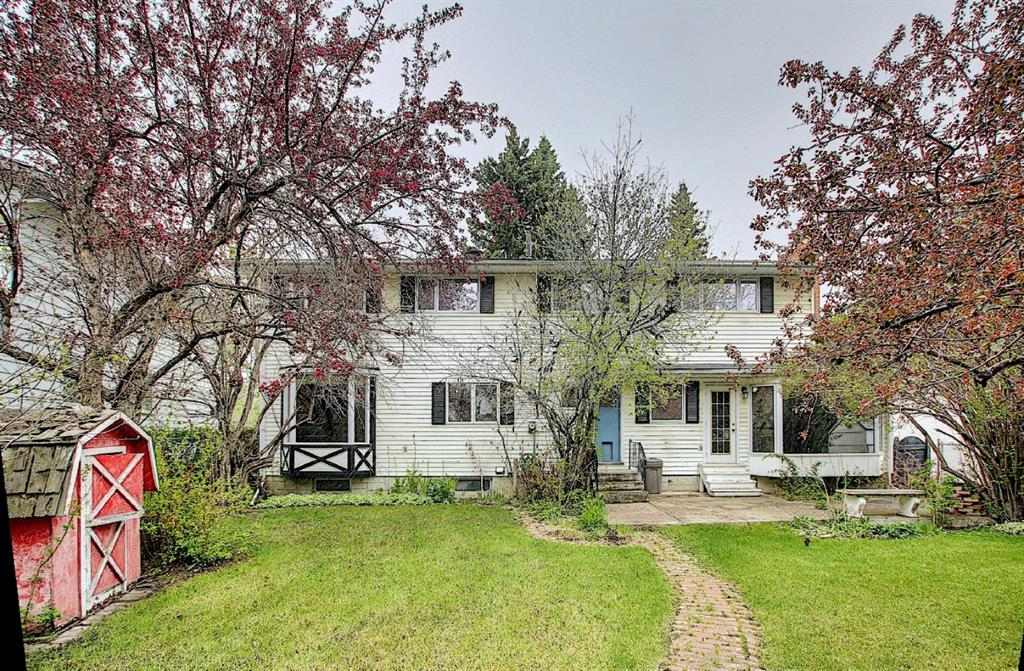 Listing A1110248 - Large Photo # 48