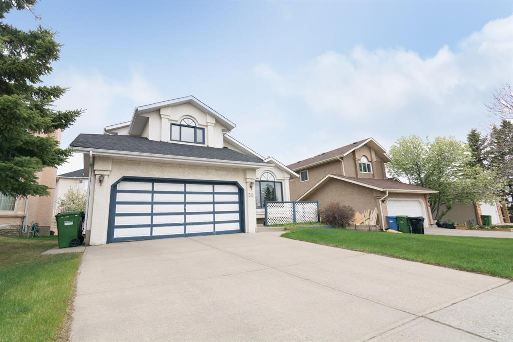 Listing A1111046 - Large Photo # 2