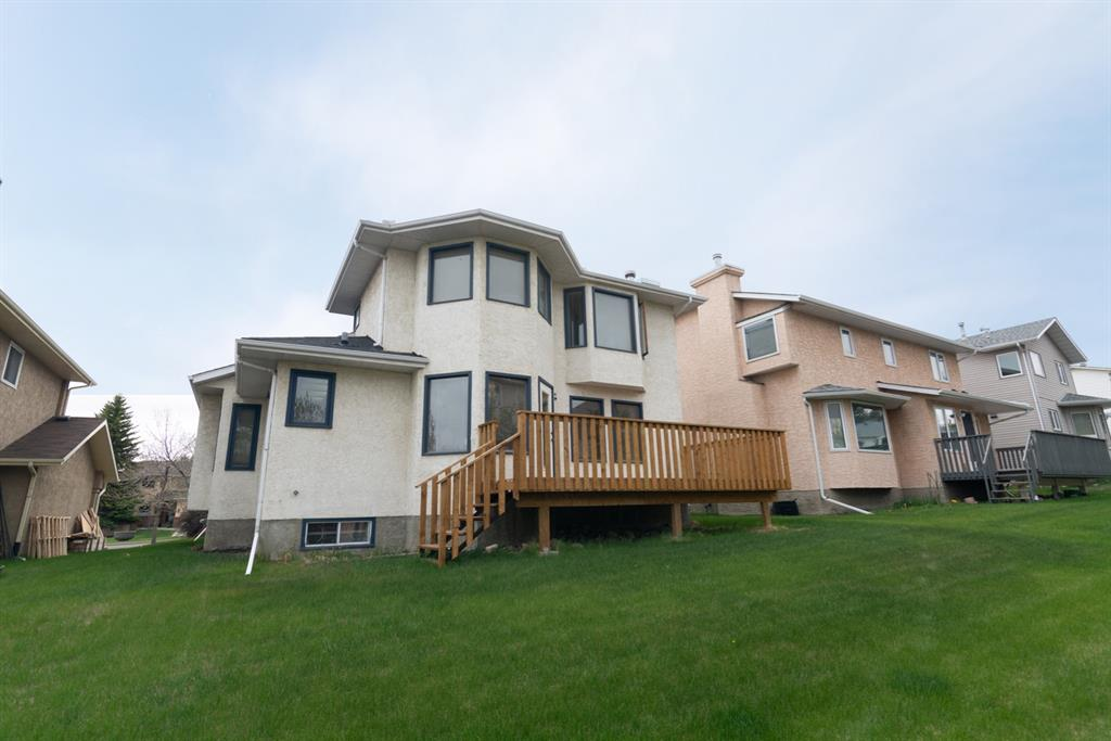 Listing A1111046 - Large Photo # 31