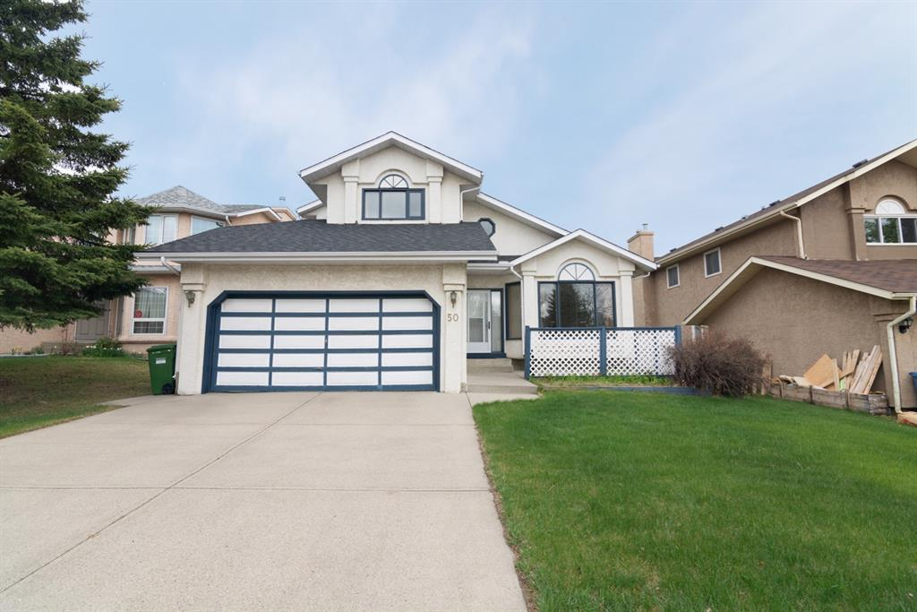 Listing A1111046 - Large Photo # 1