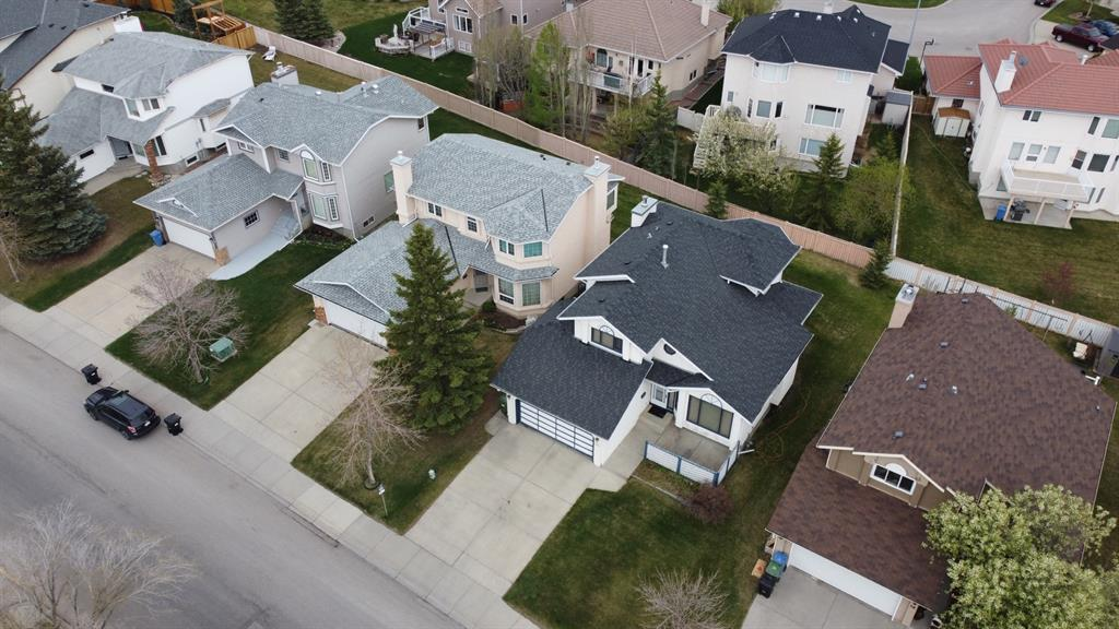 Listing A1111046 - Large Photo # 34