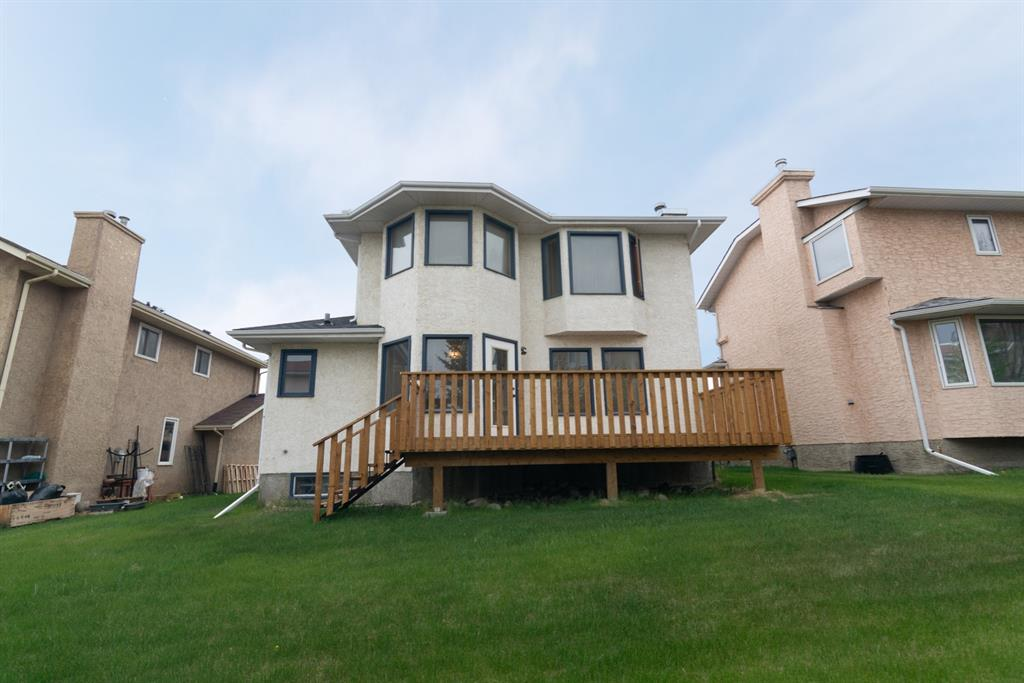 Listing A1111046 - Large Photo # 32
