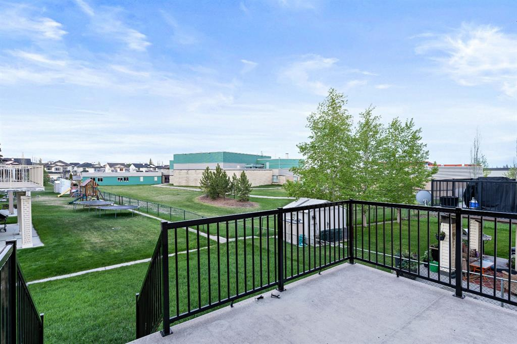 Listing A1111053 - Large Photo # 11