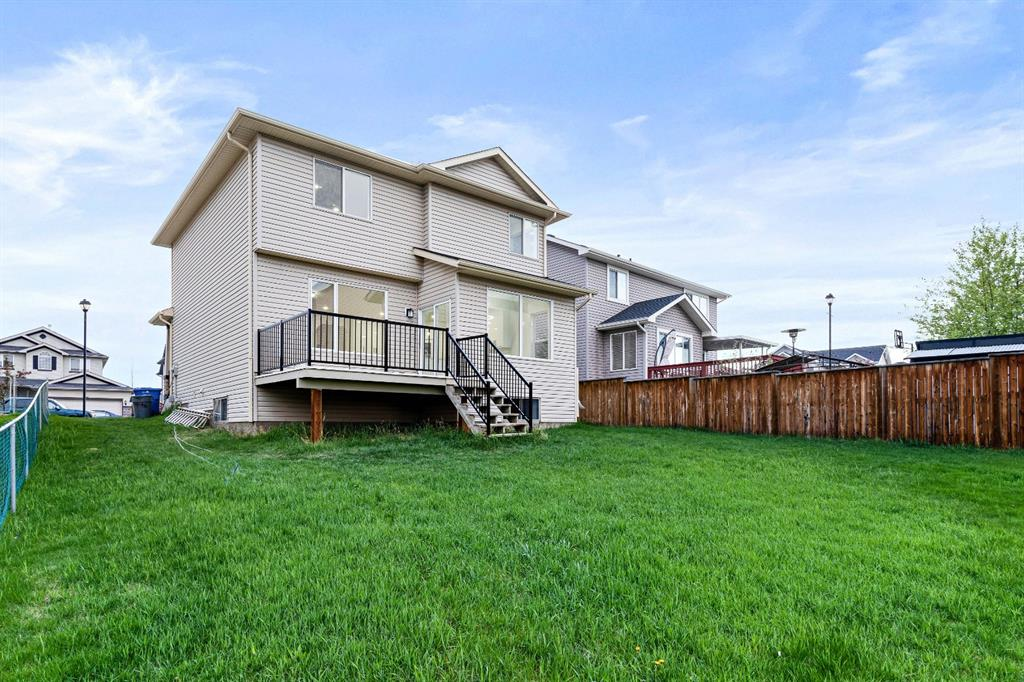 Listing A1111053 - Large Photo # 41