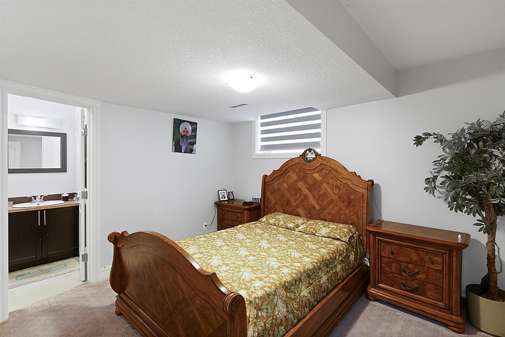 Listing A1111086 - Large Photo # 30