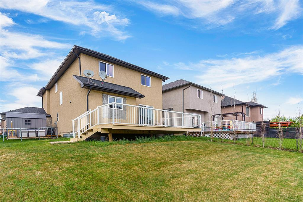 Listing A1111086 - Large Photo # 36