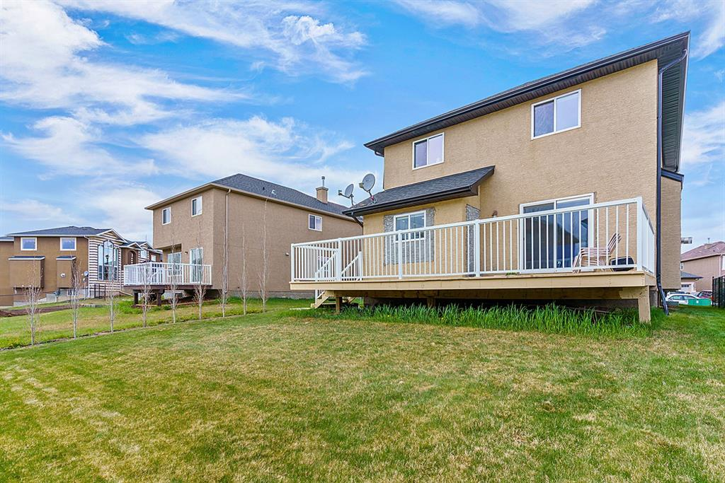 Listing A1111086 - Large Photo # 37