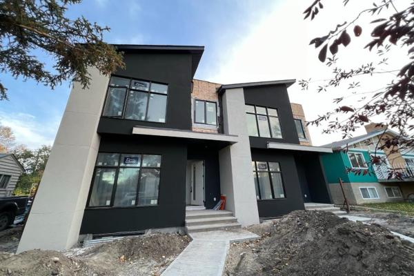 7415 36 Avenue NW, Calgary