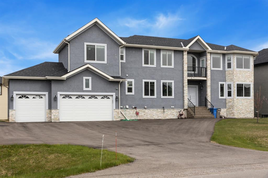 Listing A1111238 - Large Photo # 1