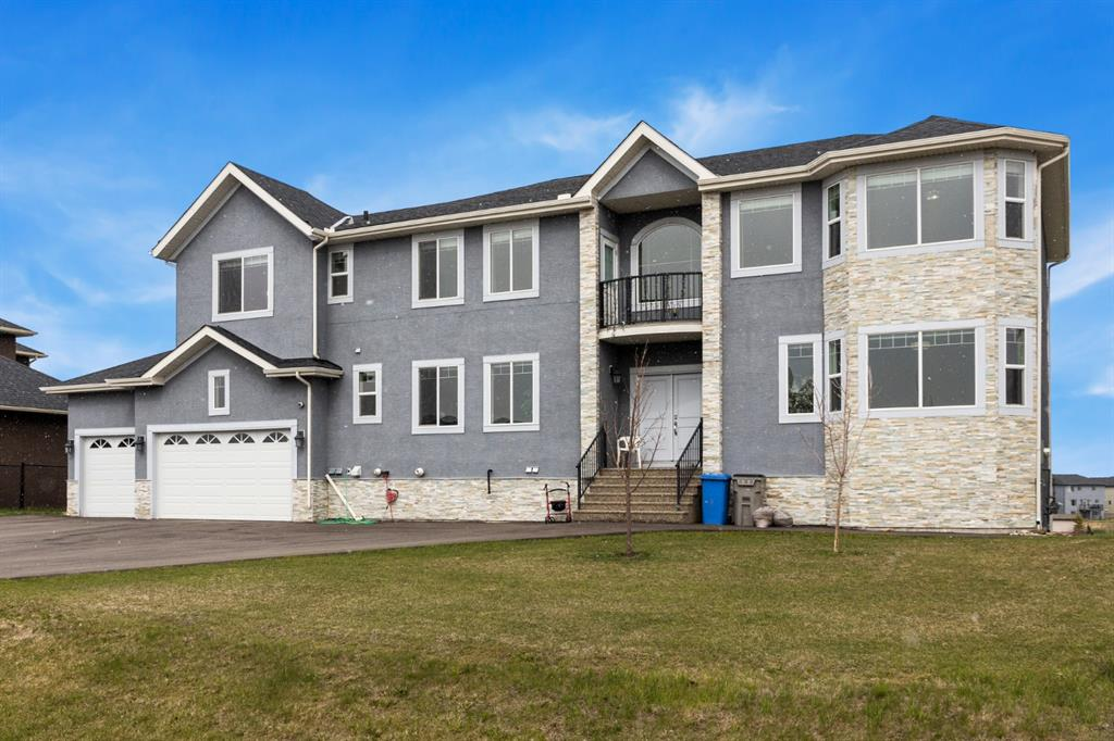 Listing A1111238 - Large Photo # 4