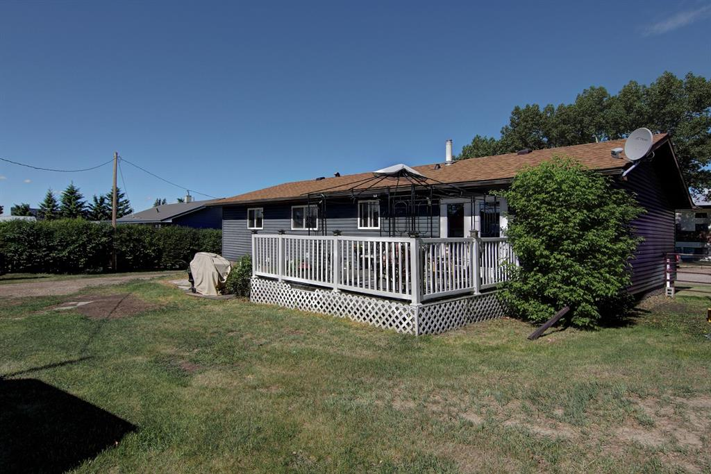 Listing A1111259 - Large Photo # 31
