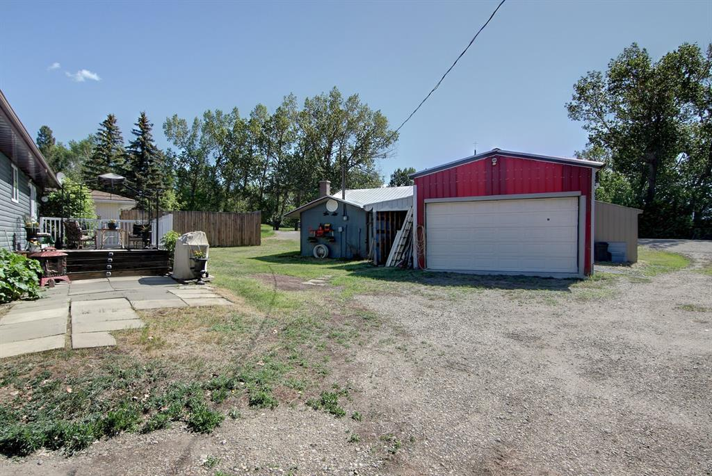 Listing A1111259 - Large Photo # 27