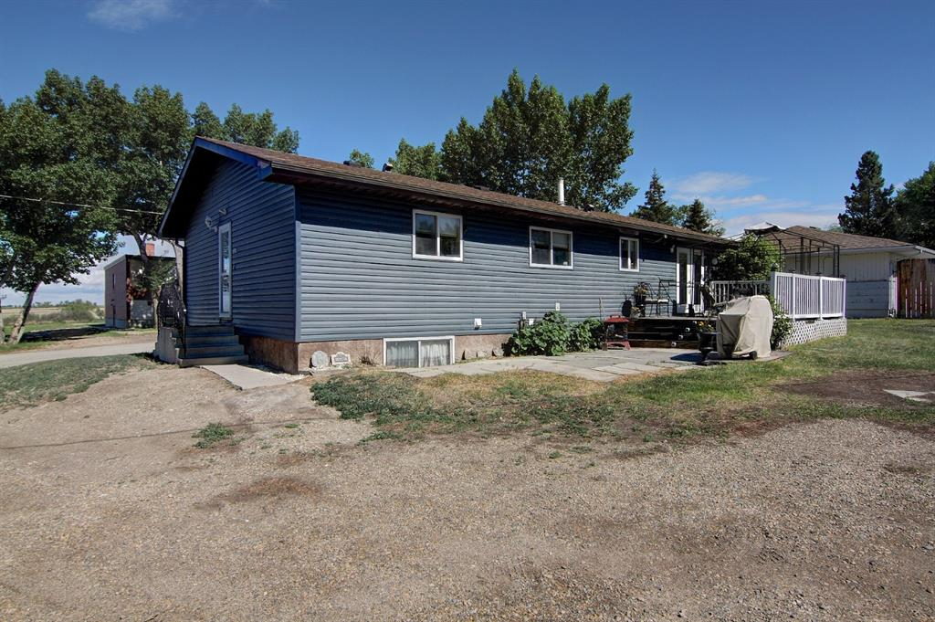 Listing A1111259 - Large Photo # 28