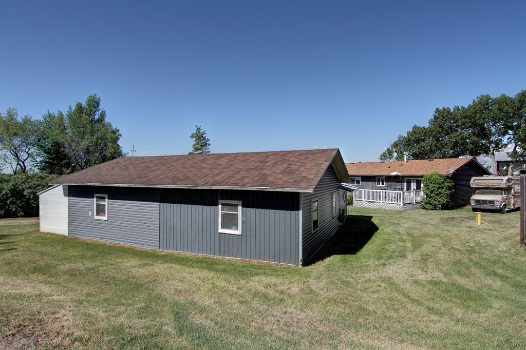 Listing A1111259 - Large Photo # 30
