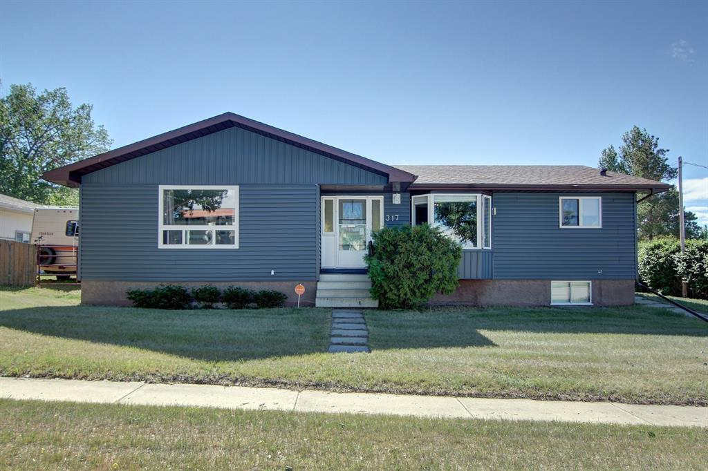 Listing A1111259 - Large Photo # 26