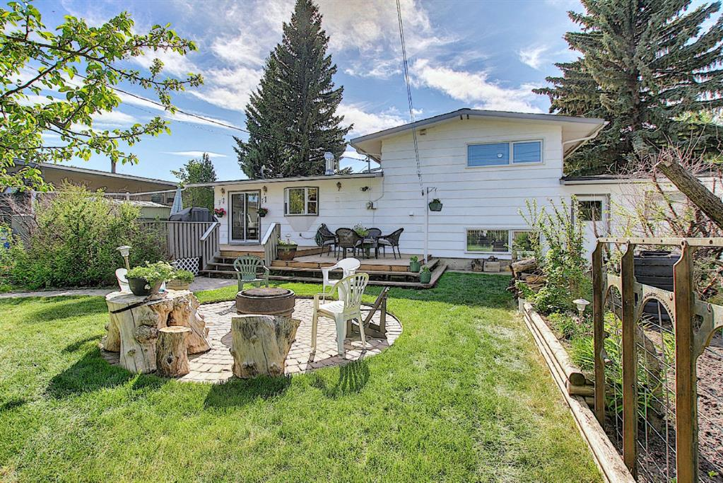 Listing A1111276 - Large Photo # 44