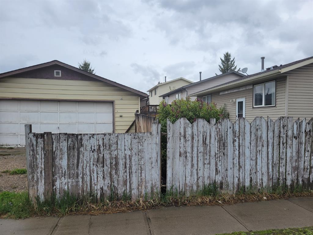 Listing A1111554 - Large Photo # 3