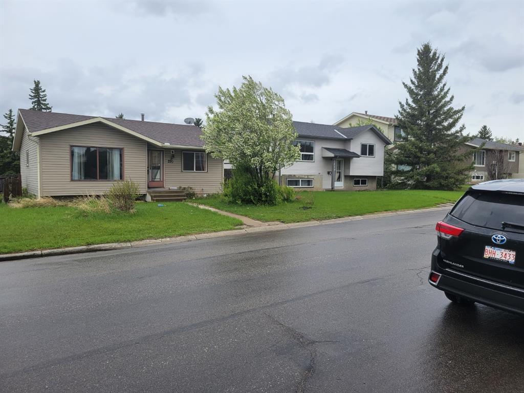 Listing A1111554 - Large Photo # 1