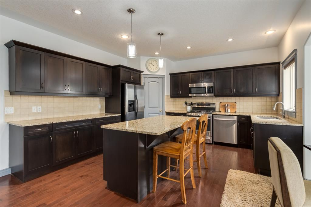 Listing A1111579 - Large Photo # 11