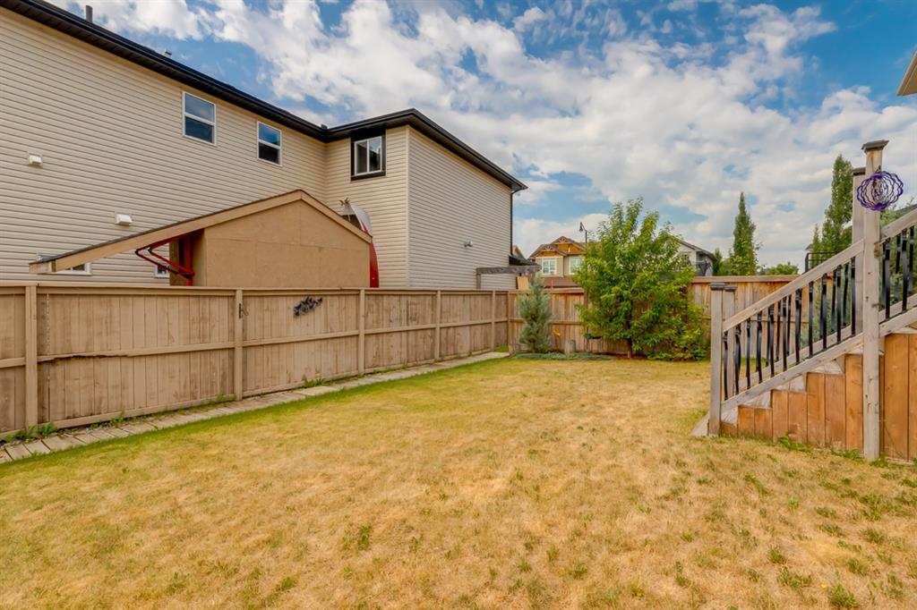 Listing A1111579 - Large Photo # 38